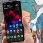 US-Boykott: Verkauf von Huawei-Smartphones stockt