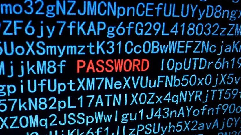 Der Service Have I Been Pwned? hat viel dazu beigetragen, auf die Risiken von mehrfach verwendeten Passwörtern hinzuweisen.