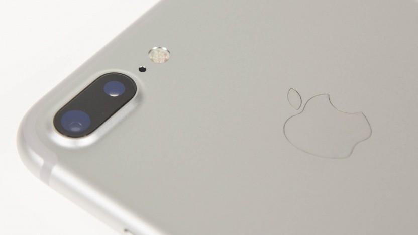 Ab dem iPhone 7 lässt sich nach derzeitigem Stand NFC freier nutzen.