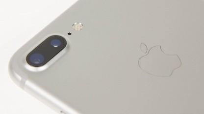 iOS 13: Drittentwickler-Apps dürfen bald NFC nutzen - Golem de