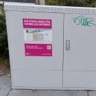 Deutsche Telekom: Super Vectoring neu an 975.000 Anschlüssen