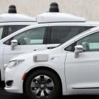 Schweizer Studie: Mehr Staus durch autonome Privatautos