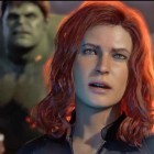 Marvel's Avengers: Superhelden mit Stilproblem
