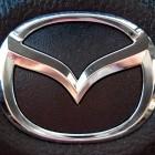 Elektrifizierung: Mazda baut wegen CO2-Zielen der EU Elektroautos