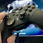 Xbox: Elite Controller Series 2 und MS-Spielestreaming ausprobiert