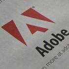 Juni-Patchday: Adobe beseitigt Fehler im Flash Player und in Campaign