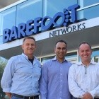 Ethernet-Spezialist: Intel kauft Barefoot Networks