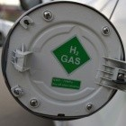 Norwegen: Keine Brennstoffzellenautos mehr nach Tankstellenexplosion