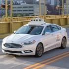 Statt Aurora: VW setzt beim autonomen Fahren offenbar auf Ford-Technik