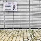 Bundesnetzagentur: 5G-Frequenzauktion erreicht 6,5 Milliarden Euro
