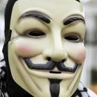 Klarnamenpflicht: Bitkom fordert Identifizierbarkeit von Nutzern