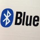 Windows Update: Keine Bluetooth-Verbindung zu unsicheren Geräten