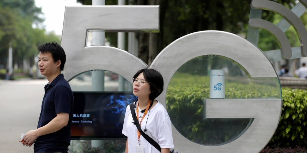5G-Report: Nicht jedes Land braucht zur Frequenzvergabe Auktionen