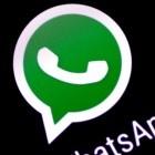 Nutzungsbedingungen: Whatsapp verbietet Newsletter und Massennachrichten