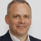 Amazon: Ebay-Europa-Chef für Verbot von Retourenvernichtung