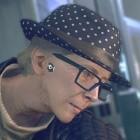 Watch Dogs Legion angespielt: Eine Seniorin als Ein-Frau-Armee