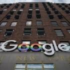Cloud: Google ändert die Synchronisierung zwischen Drive und Photo