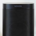 Multiroom-Lautsprecher: Sonos-App spielt bald keine lokale Musik mehr vom iPhone ab