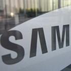 Patent: Samsung hat Idee für Smartphone mit rollbarem Display