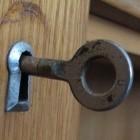 keys.openpgp.org: Neuer PGP-Keyserver prüft Mailadressen