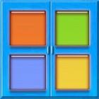 Microsoft: Googles Project Zero veröffentlicht Windows-Sicherheitslücke