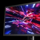 ROG-Display: Asus' Gaming-Monitor verwendet Display Stream Compression