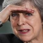 Klimaschutz: Britische Regierung verpflichtet sich zu Klimaneutralität