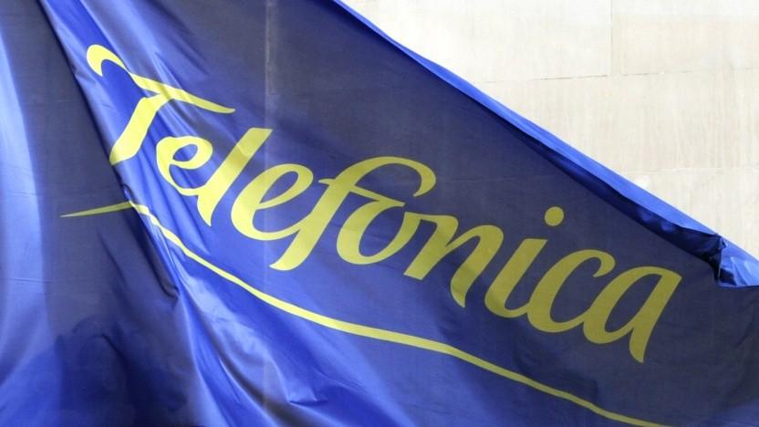 Mobilfunk - 5G-Auktion bringt Deutschland 6,6 Milliarden Euro