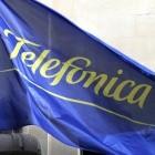 4G und 5G: Telefónica fordert Zusammenarbeit aller Netzbetreiber