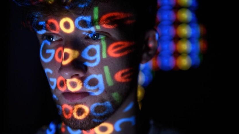 Mehr Google, weniger Adblocker