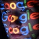 Chrome: Google geht kleinen Schritt auf Adblocker zu
