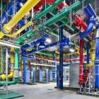"""Europäischer Gerichtshof: Gmail ist """"kein Telekommunikationsdienst"""""""
