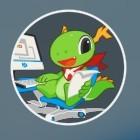 KDE: Plasma 5.16 verbessert Benachrichtigungen und Optik