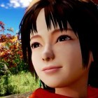 Shenmue 3: Nachfolger des Dreamcast-Klassikers verschiebt sich