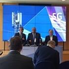 5G-Auktion: Warum der Preis der 5G-Frequenzen so hoch war