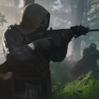 Ghost Recon Breakpoint angespielt: Humpelnd, rutschend und stolpernd durch den Dschungel