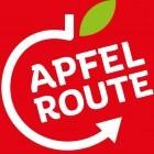 Markenrechtsstreit: Apple zieht Einspruch gegen Apfelroute-Logo zurück