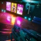 Von Call of Duty bis Wolfenstein: Fünf weitere Spiele unterstützen Raytracing-Effekte