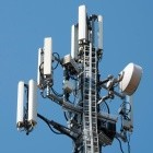Funklöcher: Hohe Bußgelder gegen säumige Mobilfunknetzbetreiber