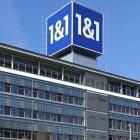 Mobilfunk: Telekom, Vodafone und Telefónica fürchten Abbau wegen 1&1