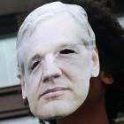 Wikileaks: Entscheidung über Assanges Auslieferung nicht vor 2020