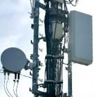 Backhaul: Telefónica macht Geheimnis aus Anbindung beim Mobilfunk