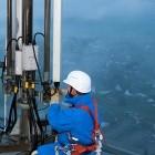 Mobilfunkinfrastrukturgesellschaft (MIG): Bundeseigene Mastengesellschaft aufgestellt