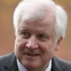 Innenminister: Mehr Daten aus dem Smart Home, aber keine Abhörschnittstelle