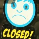 Gamestop: Nerd-Versandhandel Thinkgeek hört auf