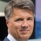 Autos: BMW will mehr Subventionen für Elektromobilität