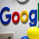 Vorwurf von Genius.com: Google soll Songtexte ohne Erlaubnis nutzen