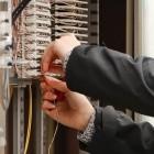 50 MBit/s: Bundesregierung verfehlt altes Breitbandziel deutlich