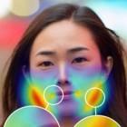 Bildbearbeitung: Neuronales Netzwerk erkennt Photoshop-Manipulationen