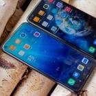 US-Boykott gegen Huawei: Zukunft des Honor 20 Pro ist ungewiss